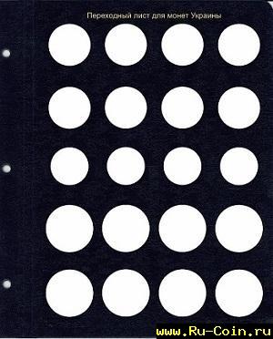 А6..jpg