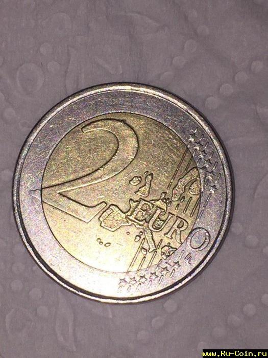 36933326_1_1000x700_ochen-redkaya-moneta-2-evro-gretsiya-2002-g-s-dvoynoy-brak-tashkent_rev002.jpg