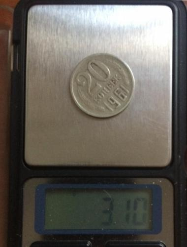 IMG-20210526-WA0001.jpg