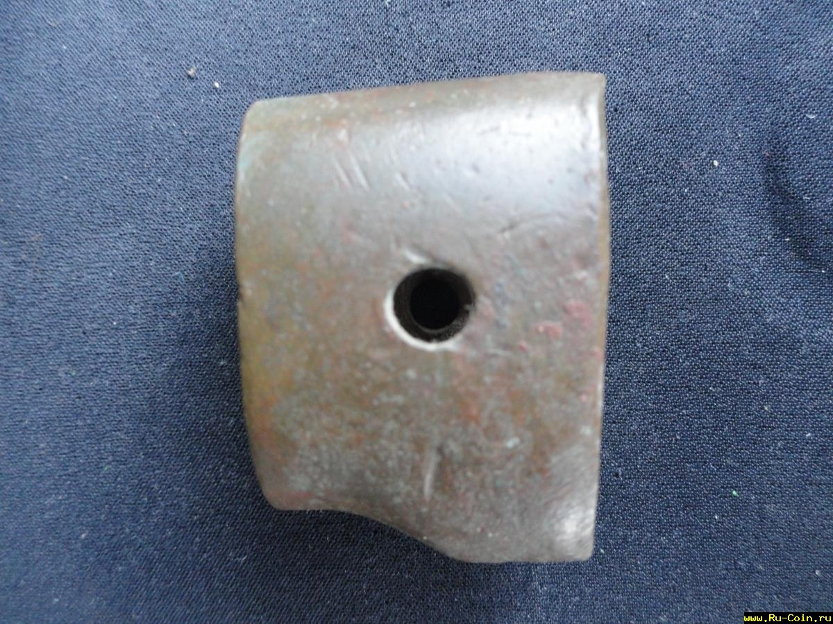 DSC02664.JPG