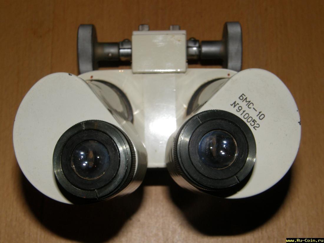 P9090006.JPG