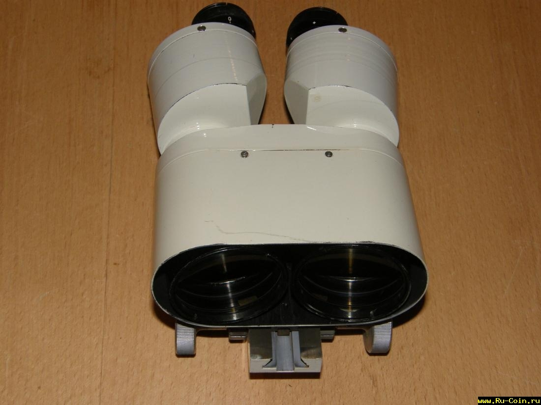 P9090007.JPG