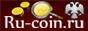 Монеты СССР, Памяные монеты Сбербанка, цены на монеты, каталог юбилейных монет.